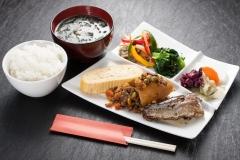 food_0014
