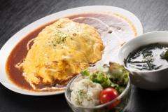 food_0015